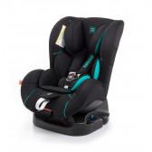Стол за кола patxu turq 0-18 кг. BABYAUTO 12912