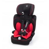 Стол за кола primus red 9-36 кг. BABYAUTO 12927