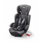 Стол за кола konar grey 9-36 кг. BABYAUTO 12935