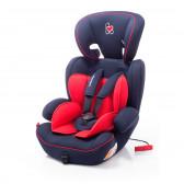 Стол за кола kzc 9-36 кг. KINDCONFORT 12947