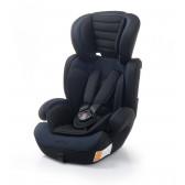 Стол за кола vik blue 9-36 кг. BABYAUTO 12950