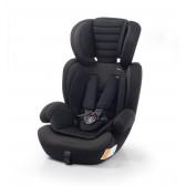Стол за кола vik grey 9-36 кг. BABYAUTO 12954