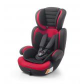 Стол за кола vik red 9-36 кг. BABYAUTO 12958