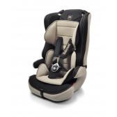 Стол за кола nico black beige 9-36 кг BABYAUTO 12967