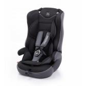 Стол за кола nico grey 9-36 кг BABYAUTO 12974
