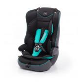 Стол за кола nico turq 9-36 кг BABYAUTO 12980