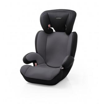 Стол за кола vij black grey 15-36 кг. BABYAUTO 12986