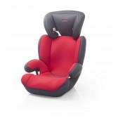 Стол за кола vij red grey 15-36 кг. BABYAUTO 12987