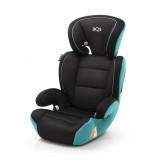 Стол за кола bjp turq 15-36 кг. BQS 12991