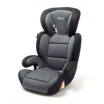 Стол за кола bjp grey 15-36 кг. BQS 13002