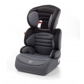 Стол за кола zaraus sin grey 15-36 кг. BABYAUTO 13009