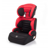 Стол за кола zaraus sin red 15-36 кг. BABYAUTO 13015