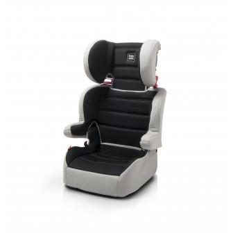 Стол за кола Cubox Light Grey 15-36 кг. BABYAUTO 13021