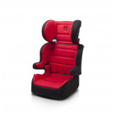 Стол за кола cubox red 15-36 кг. BABYAUTO 13026
