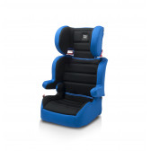 Стол за кола cubox blue 15-36 кг. BABYAUTO 13031