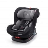 Стол за кола 360 biro fix 0-25 кг. BABYAUTO 13059