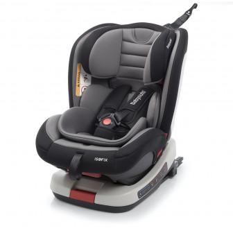 Стол за кола Unit Fix RWF 0+ до 36 кг. BABYAUTO 13068