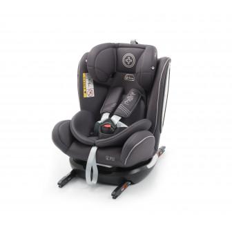 Стол за кола Werdu Fix RWF 0-36 кг. MORE 13077