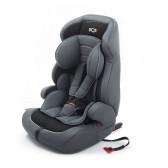 Стол за кола btw fix 9-36 кг. BQS 13096