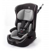 Стол за кола nico fix 9-36 кг. BABYAUTO 13101