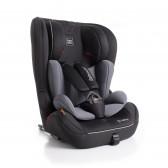 Стол за кола ziur fix 9-36 кг. BABYAUTO 13107