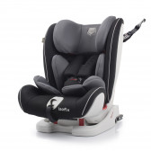 Стол за кола arka fix 9-36 кг. 5DOT 13110