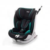 Стол за кола bca fix 9-36 кг. BQS 13115