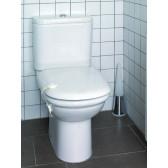 Предпазител за тоалетна чиния BebeDue 1313