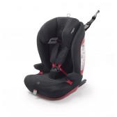 Стол за кола ziklo fix 9-36 кг. MORE 13131