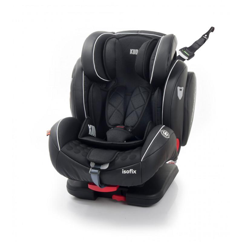 Стол за кола kudos  fix 9-36 кг.  13137