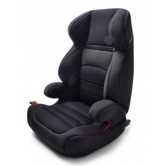 Стол за кола Town FIX 9-36 кг. BABYAUTO 13148