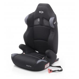 Стол за кола polee fix 15-36 кг. BQS 13149