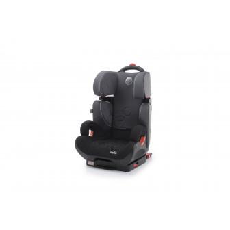 Стол за кола Net Fix 15-36 кг. 5DOT 13153