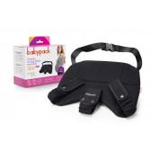 Предпазна подложка за колан за бременни жени BABYPACK 13190