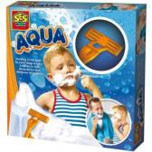 Детски комплект за бръснене SES 13860