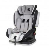 Стол за кола magic premium grey Lorelli 13991