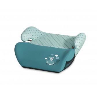 Седалка за кола Easy AquaMarine 15-36 кг. Lorelli 13998