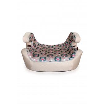 Седалка за кола Venture Beige 15-36 кг. Lorelli 13999