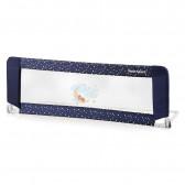 Преграда за легло Lorelli 14090