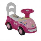"""Кола за яздене- """"z2"""" Lorelli 1449"""