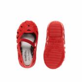 Обувки за бебе момиче MINI MELISSA 16448 2