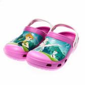 Сандали и чехли за момиче - frozen Disney 16839