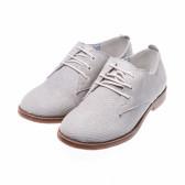 Обувки унисекс с тънки връзки Friboo 16988