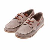 Обувки за момче Friboo 17236