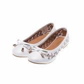 Обувка тип балерина за момиче Friboo 17511