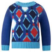 Пуловер за момче Tuc Tuc 1755