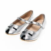 Обувки за момиче STUPS 17698