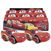 Плюшена играчка Маккуин- 17 см Cars 17911