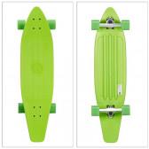 "Скейтборд зелен- ""relaxdays"" Dino Toys 17984"