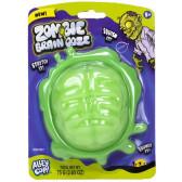 Slime- подскачащ зомби мозък Dino Toys 18012